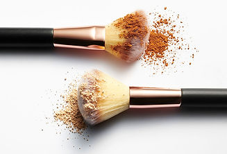 face-makeup-brushes-l.jpg