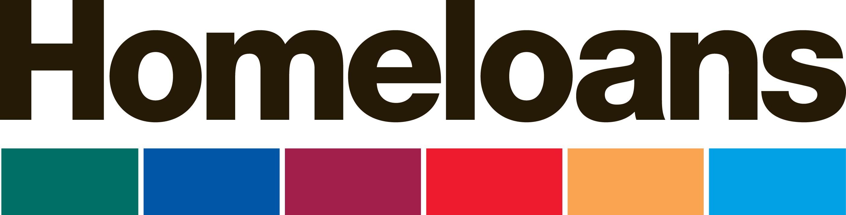 Homeloans-logo1.jpg