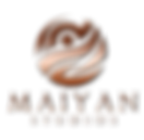 Maiyan logo png.png