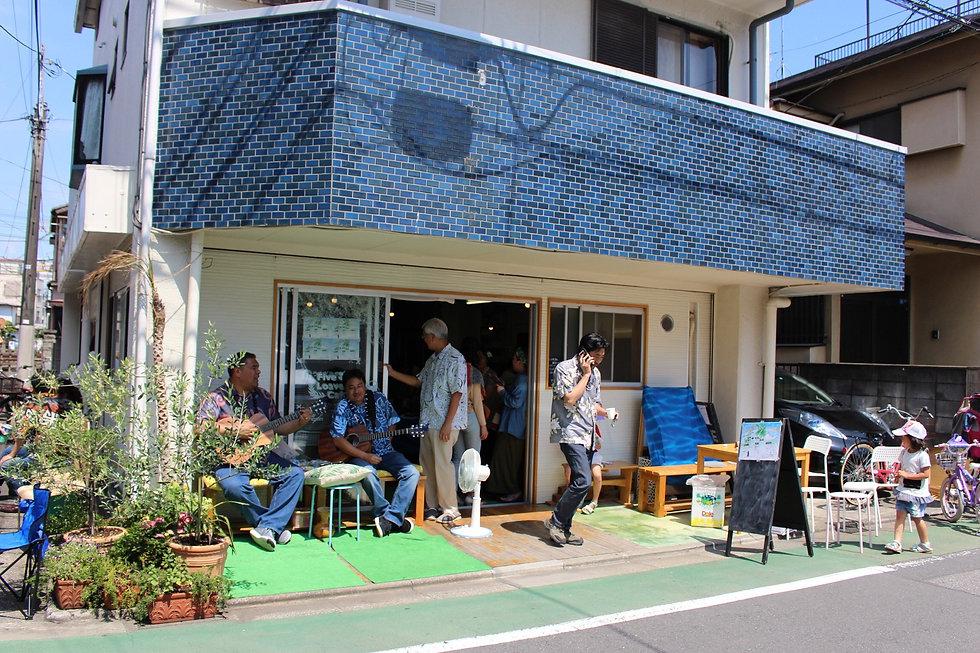 Five Loaves Cafe.jpg