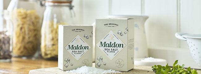 maldon-salt.jpeg