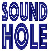 soundhall_bana02.png
