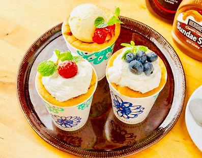 Five Loaves Cafe3.jpg