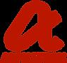alphatrax_logo.png