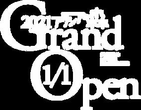 grandopen_wt.png