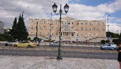 ギリシャ語7月写真12.jpg