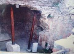 ギリシャ語7月写真04.jpg