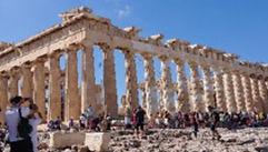 ギリシャ語7月写真11.jpg