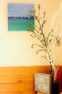 Five Loaves Cafe4.jpg