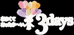 3days_logo_AW.png