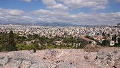 ギリシャ語7月写真13.jpg