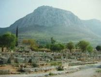 ギリシャ語7月写真16.jpg