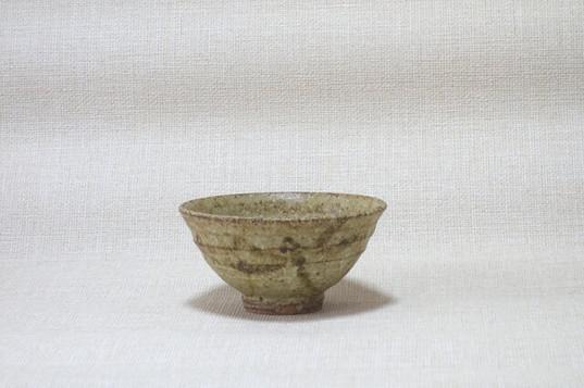 碗(とんぼ紋b)