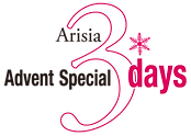 3days_logo03.png