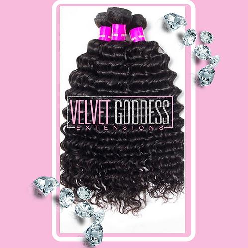 Goddess Deep Bundle Deal