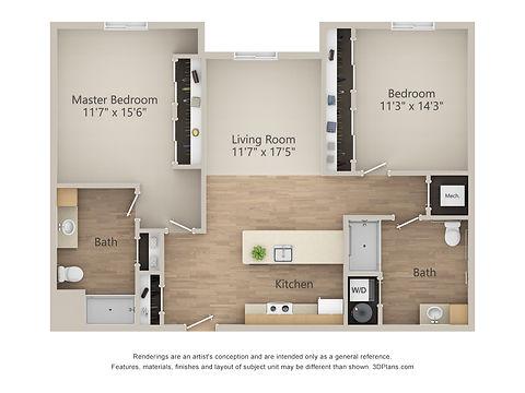 2 bedroom corner final.jpg