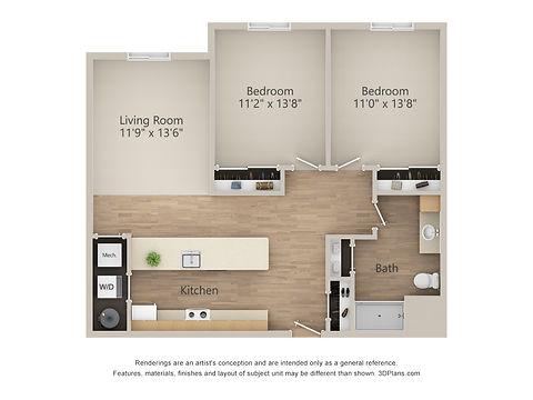2 bedroom final.jpg