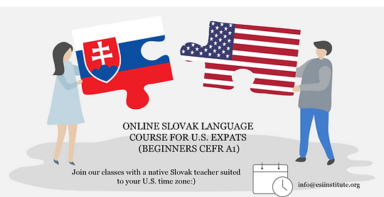 US-SLOVAK PIC .png
