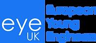 eye-UK-logo-colour.png