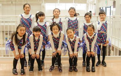 吉祥寺 三鷹 ダンススクール