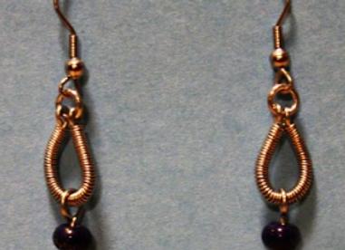 Ikerasak Lapis lazuli