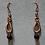 Thumbnail: Ikerasak Lapis lazuli