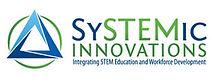 SySTEMic-Innovations-logo.jpg