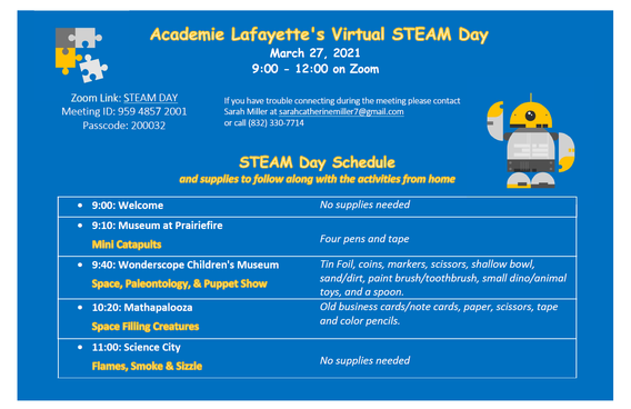 STEAM DAY 2021.png