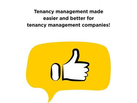 How To Maximise Your Property Management Company and Run It Successfully?