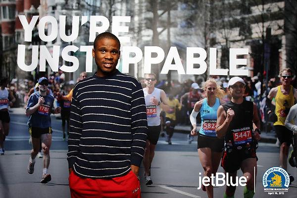 Autism Superman Unstoppable