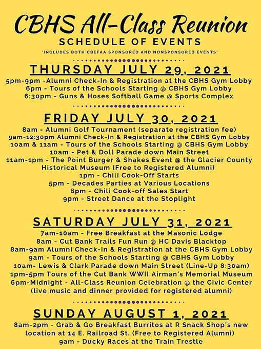 Reunion Schedule on yellow.jpg