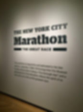 new-york-city-marathon-exhibit-museum-of
