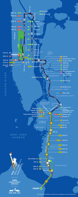 TCS-NYC-Marathon-Route-Map-2014.jpg