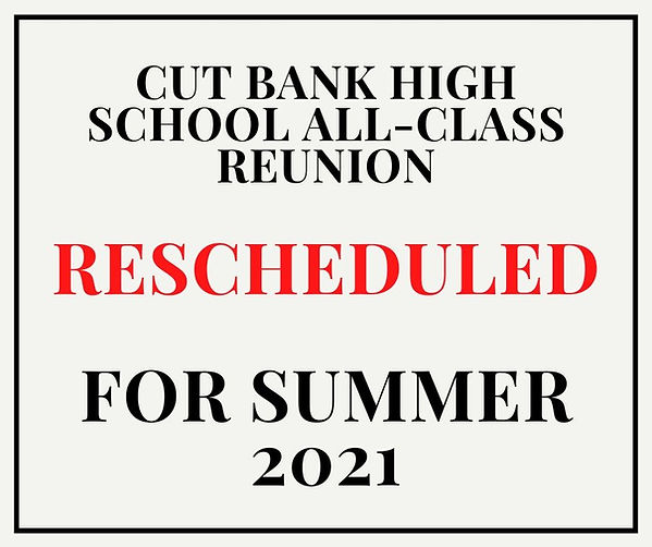 rescheduled.jpg
