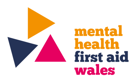 MHFA Wales_Logo_RGB.png