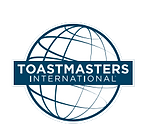 Logo_Toastmasters.png