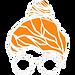 SF-Logo-2021.png