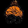 StraightFace Logo