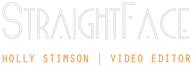 SF-Logo-2021-Strapline.png