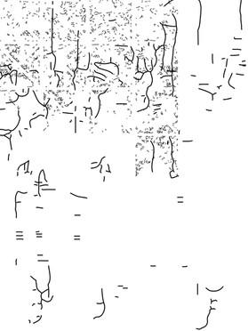 Play7_4-01.jpg
