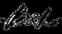 burger_and_lobster_logo_edited_edited.pn