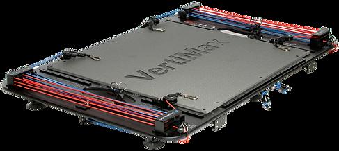 V8-platform-v1.png