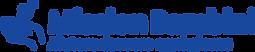 logo-aib-2.png