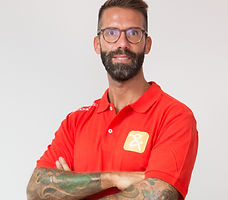 Marco Tarticchio