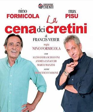 La-cena-dei-cretini-con-Nino-Formicola-e