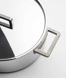 knindustrie-norma-tegame-low-casserole-2
