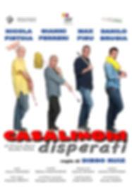 ALTA-RISOLUZIONE-locandina-CASALINGHI-DI