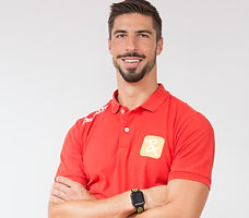 Alberto Brossa