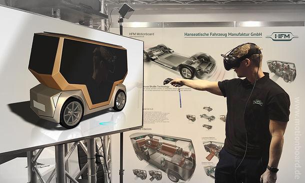 HFM VR Tool.jpg