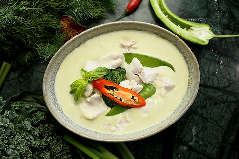 green-curry-3604721_1920.jpg